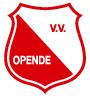Opende 1