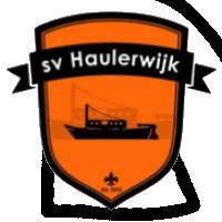 Haulerwijk 1