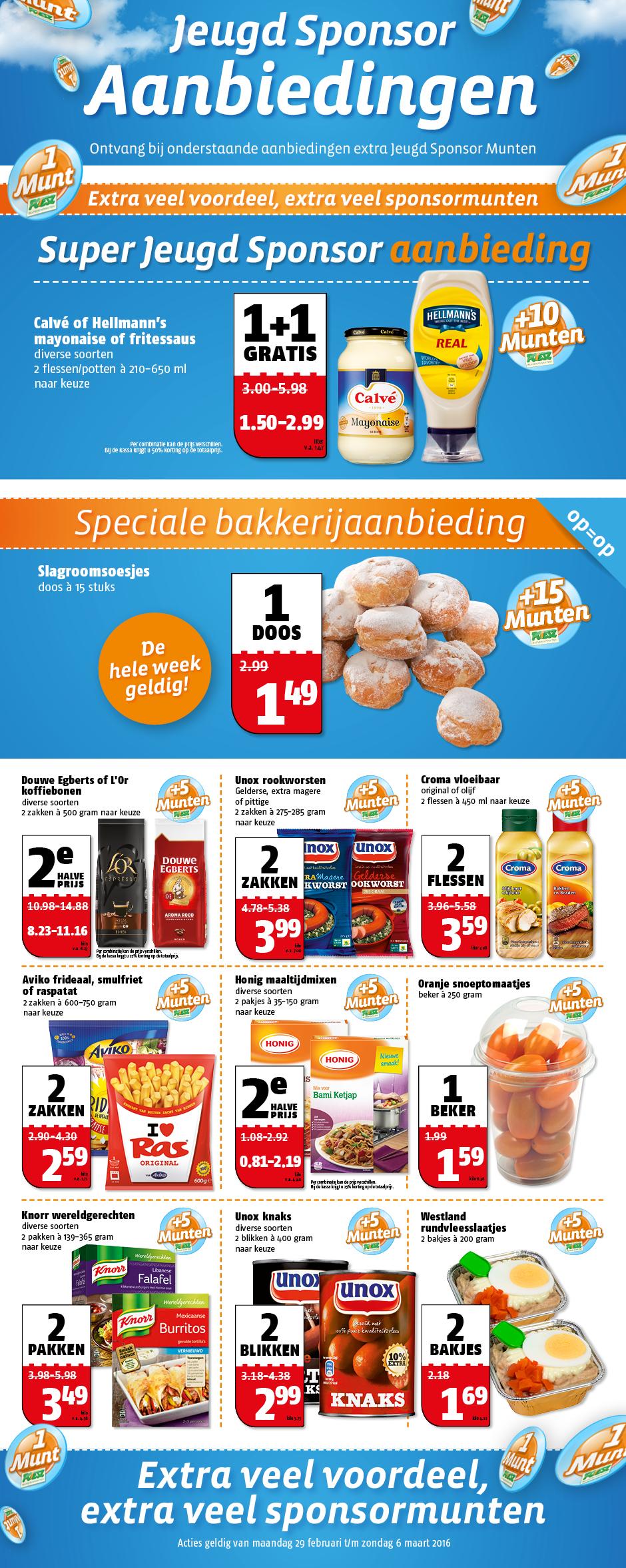1511479-14-POIES-volgpagina-Poieszaanbiedingen_WK9
