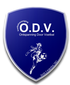 ODV 1