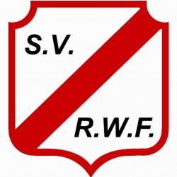 Wijzigingen trainersstaf sv RWF