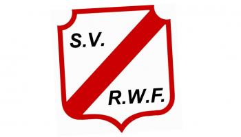 RWF moet genoegen nemen met een punt in derby tegen Opende