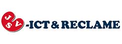 JSV-ICT en Reclame Drachten