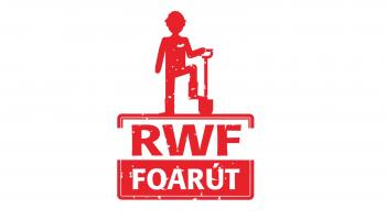 RWF foarút!