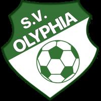 olyphia 1