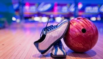 Indeling en tijdschema bowlen aanstaande zaterdag