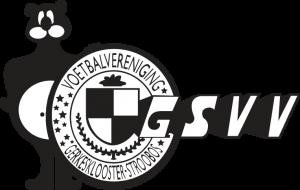 GSVV 1
